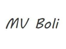 MV Boli 字�w下�d