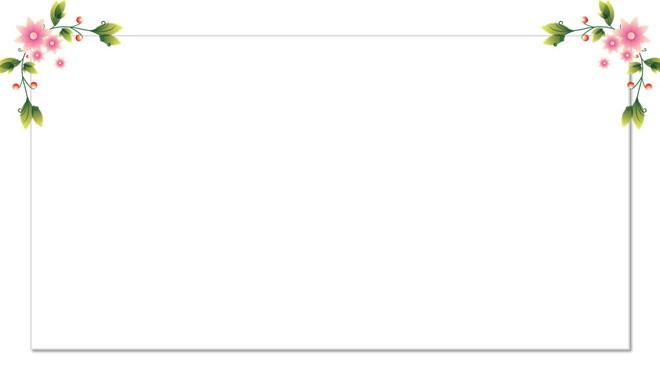这是三张清新简洁的绿色藤蔓PPT背景图片,第一PPT模板网提供精美幻灯片边框素材免费下载; 关键词:清新藤蔓幻灯片边框背景图片,清新艺术设计PPT背景图片,.PNG格式;