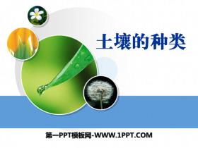 《土壤的种类》土壤PPT课件4