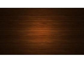 精致红木木纹PPT背景图片