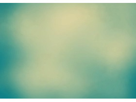6张朦胧模糊iOS风格幻灯片背景图片