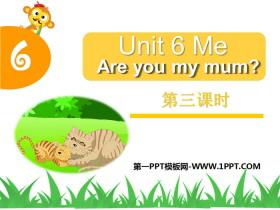 《me》PPTtt娱乐官网平台