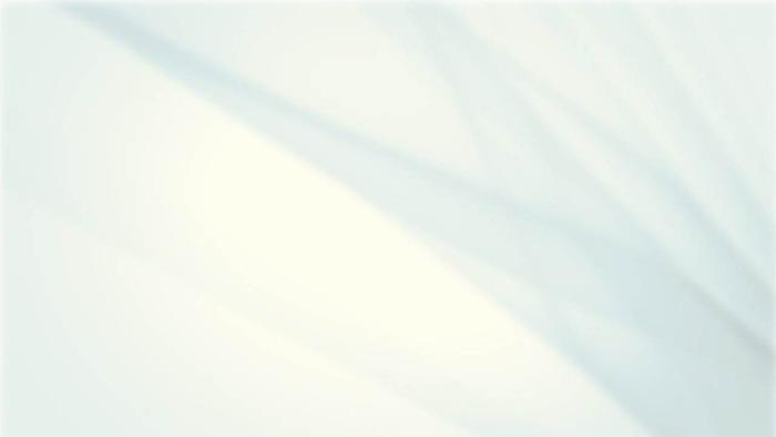 两张蓝色抽象线条PPT背景图片