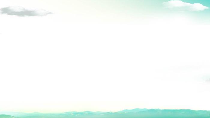 两张雅致湖光山色自然风景ppt背景图片 详细介绍:             转载请