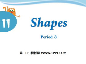《Shapes》PPT下载