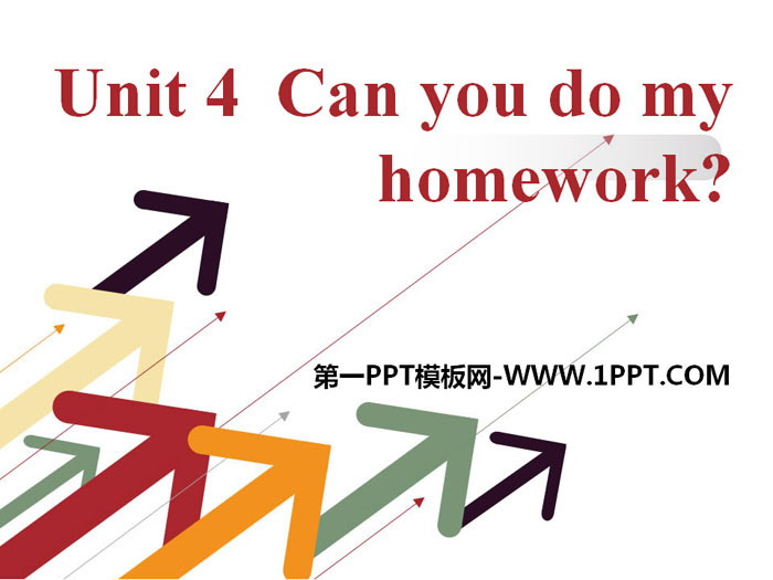 Can you do my assignment