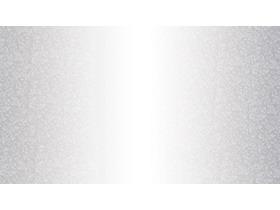 灰色艺术花纹PPT背景图片