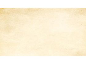 古典纸张幻灯片背景图片
