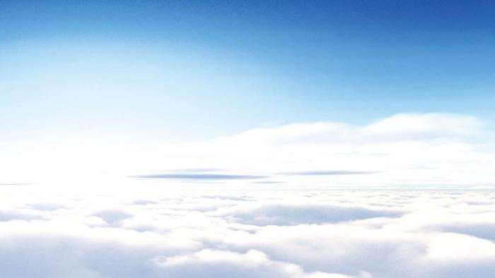标签:白云背景图片云海背景图片 天空白云ppt背景图片 详细介绍: 关键