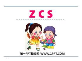 《zcs》PPT