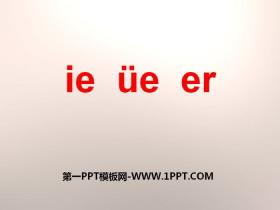 《ieüeer》PPT