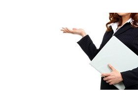 职场女性必发88背景图片