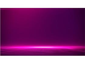 紫色抽象空间必发88背景图片