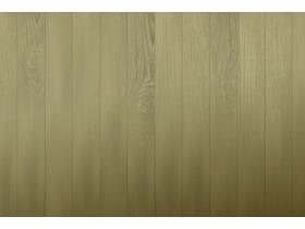 木板木纹地板PPT背景图片
