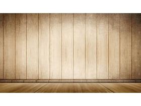 古典木纹?#26223;�PPT背景图片