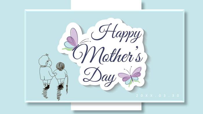 母亲节快乐龙8官方网站