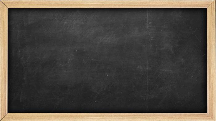 黑板幻�羝�背景�D片