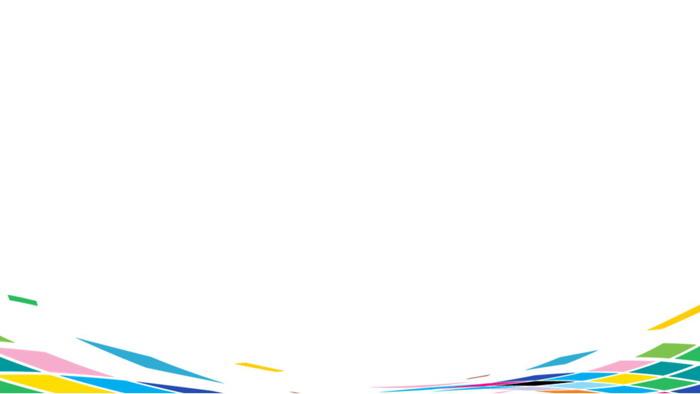 炫彩�r尚抽象�W格PPT背景�D片