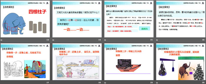 《�Q象》PPT