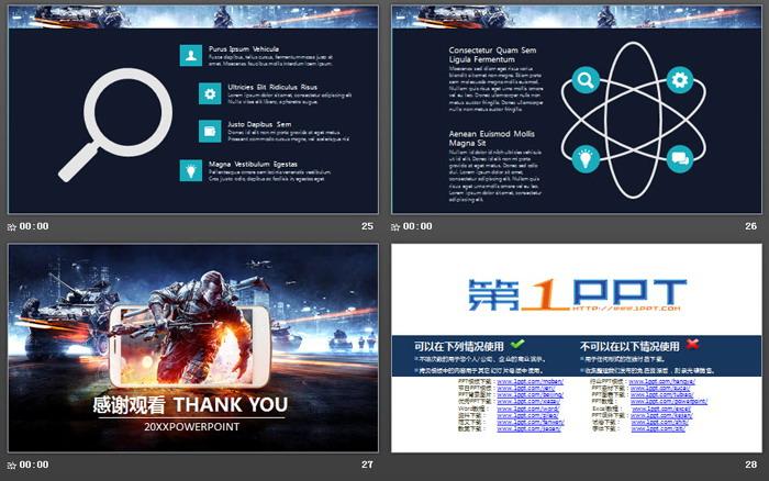 科幻战争主题的手机游戏宣传快乐赛车开奖