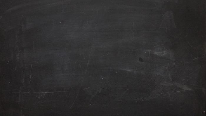 8��黑板PPT背景�D片