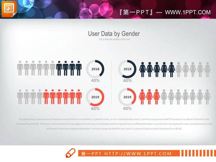 ���男女人��Ρ�PPT�D表