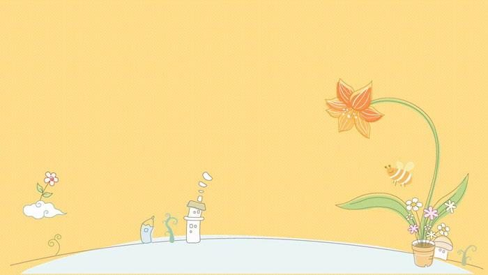可�劭ㄍ�PPT背景�D片