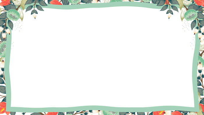 ppt边框背景图片  所属频道:边框背景图片 更新时间:2019-12-18 素材