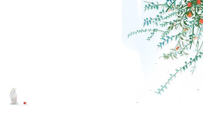 ���石榴幻�羝�背景�D片