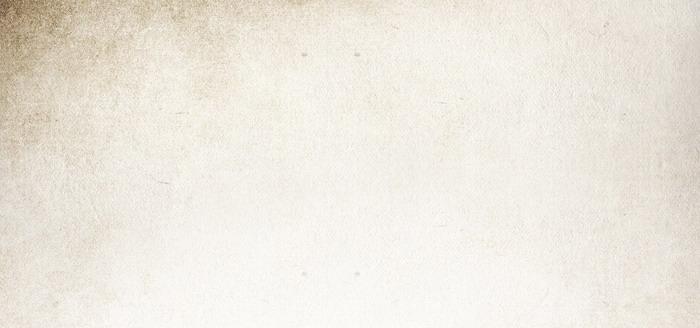 四张陈旧纸张古典水墨荷花PPT背景图片