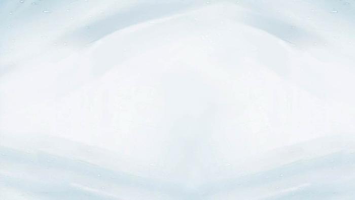�{色淡雅花卉PPT背景�D片