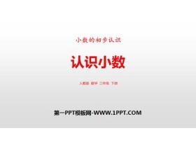 《�J�R小�怠沸�档某醪秸J�RPPT