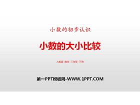 """《小�档拇笮""""容^》小�档某醪秸J�RPPT"""
