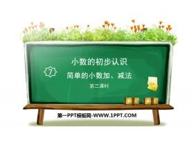 《��蔚男�导�、�p法》小�档某醪秸J�RPPT(第2�n�r)