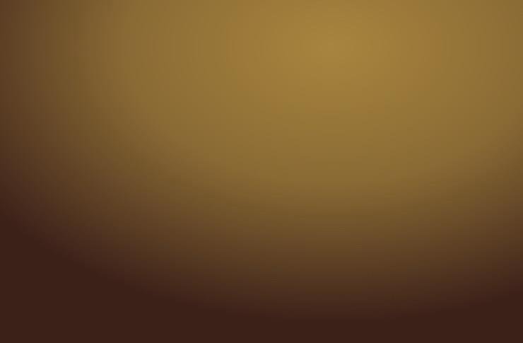 金色立体三角形必发88背景图片