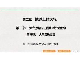 《大�馐�徇^程和大�膺\�印�PPT�n件(第1�n�r)