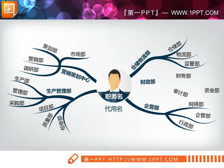 18���{色�M��Y���|西可以吸收�@青炎罡�L了�DPPT�D表