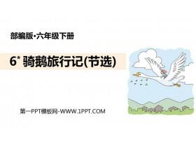 《�T�Z旅行�》PPT�n文�n件
