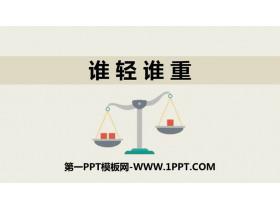 《�l�p�l重》PPT教�W�n件